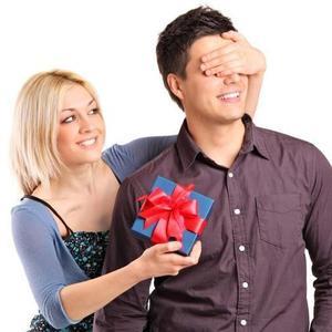 Best Gifts for Men - Men's Gift Ideas