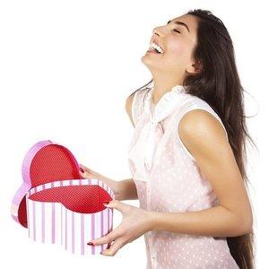 Best Women's Gift Ideas - Women's Gift Sets