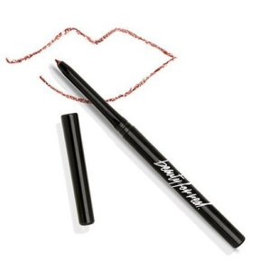 """beauty for real d-fine """"the only"""" lip pencil, bfr lip liner contour"""