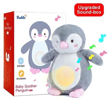 Bable Baby Sound Machine and Night Light