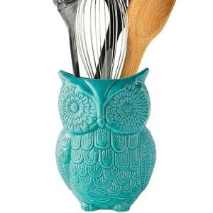 Comfify Owl Utensil Holder