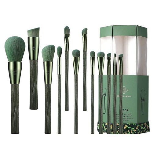 EIGShow Makeup Brush Set