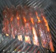 How to Cook BBQ Beef Ribs