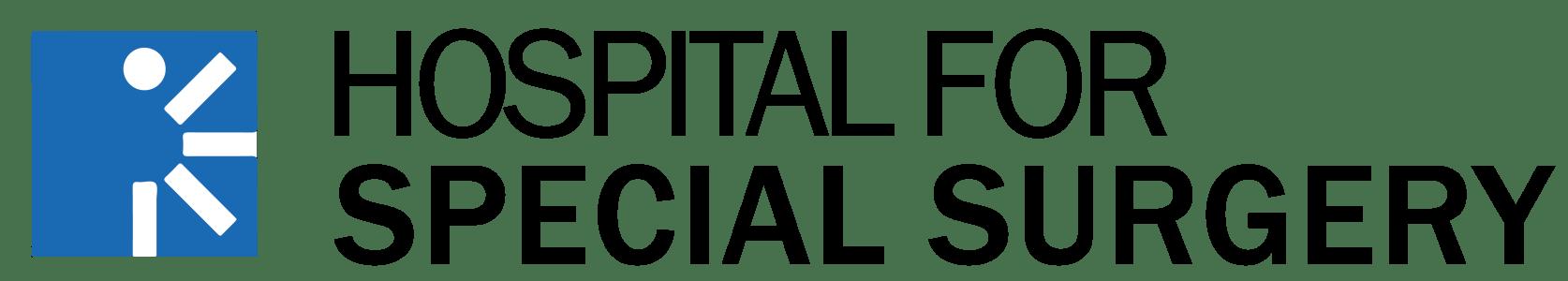 hospitalspecialsurgery