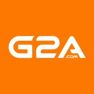 g2a discount code