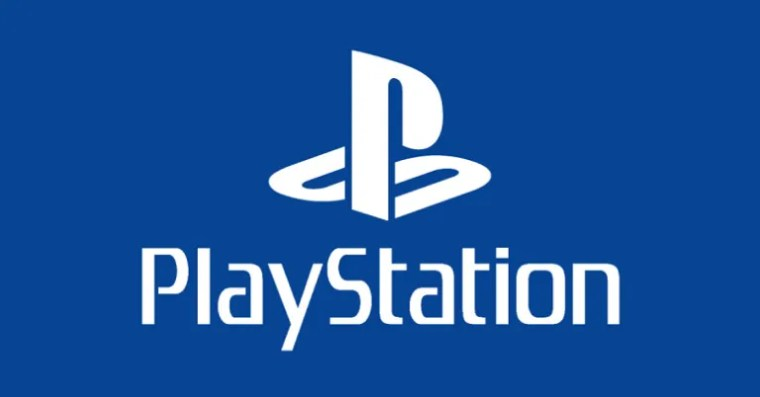 PS4 Discount Codes 2020