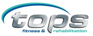 Tops Fitness and Rehabilitation