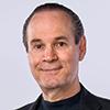Dr.Tony Alessandra