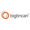 BigTinCan