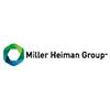Miller Heiman Group - Miller Heiman Group Blog