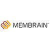Membrain - The Art & Science of Complex B2B Sales
