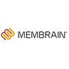 Membrain - The Art & Science of Complex B2B Sales