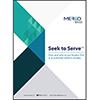 Seek to Serve - Mereo