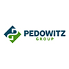 Pedowitz Group