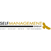 Self Management Group