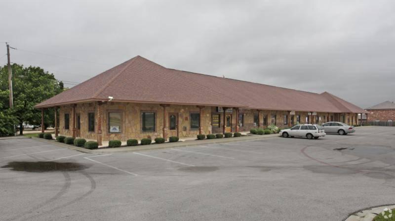 4201 W. Stan Schlueter Loop, Suite D in Killeen, TX 76549