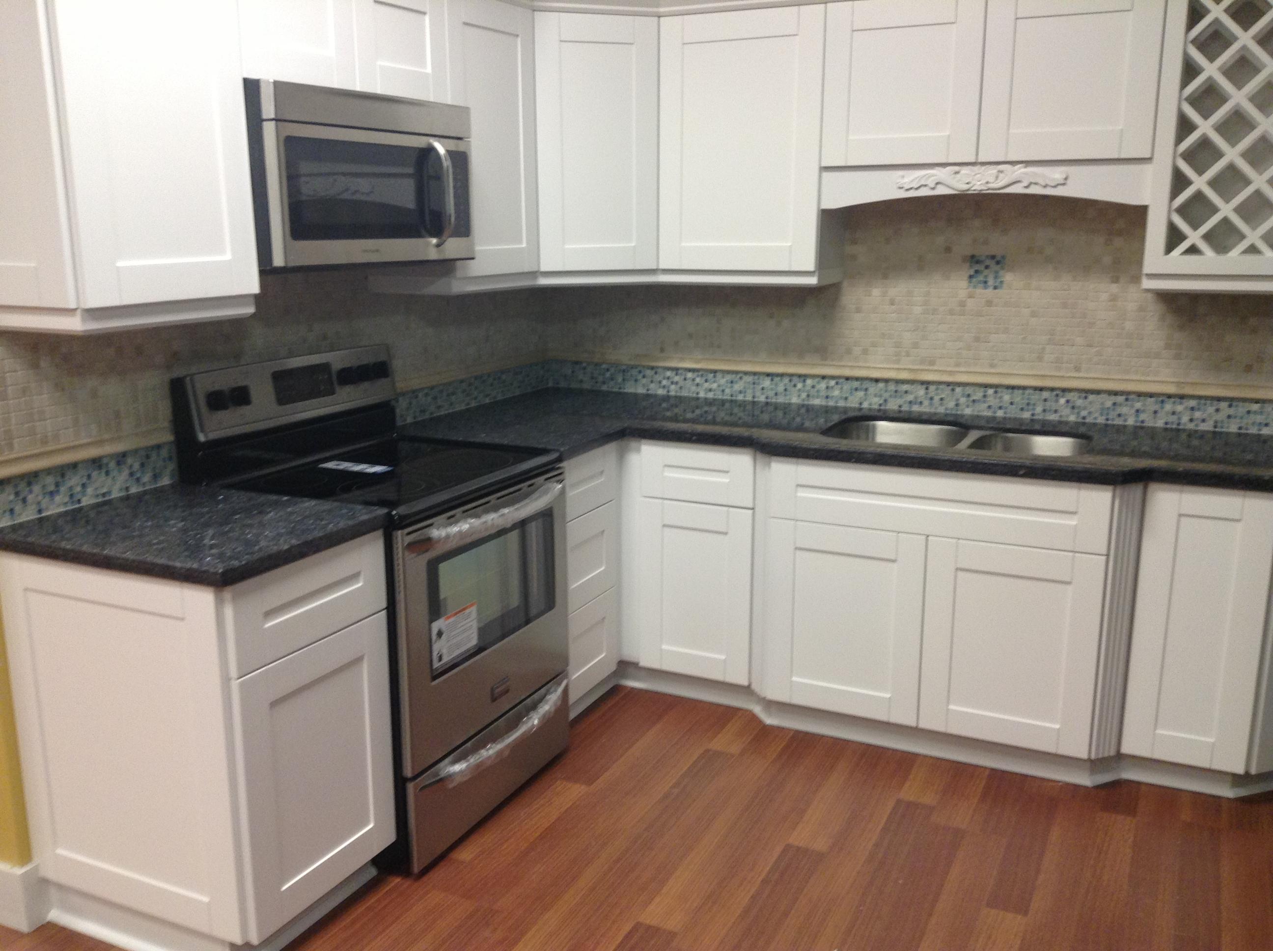 Exceptionnel Best Kitchen Gallery: Wholesale Kitchen Cabi S Pompano Beach Fl Of Kitchen  Cabinets In Pompano
