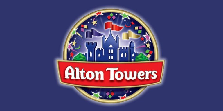 Case Study: Alton Towers