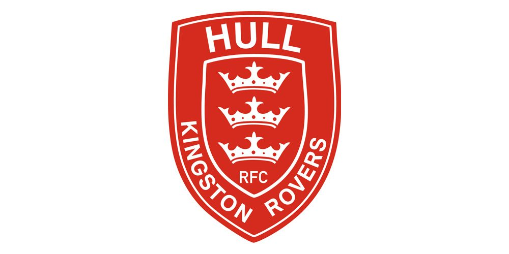 Hull Kingston Rovers Sign With Top Screen Media