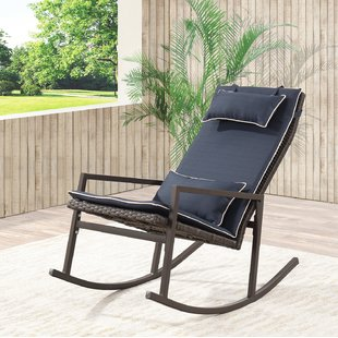 https topsdecor com a guide to find the right outdoor rocking chair for your house