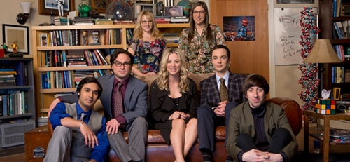 The_Big_Bang_Theory_Cast