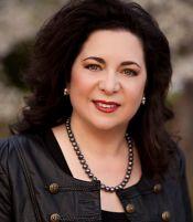 Diana PR Thumbnail photo