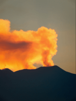 Etna-575x7601-226x300