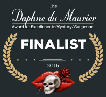 finalist-2015-25-percent