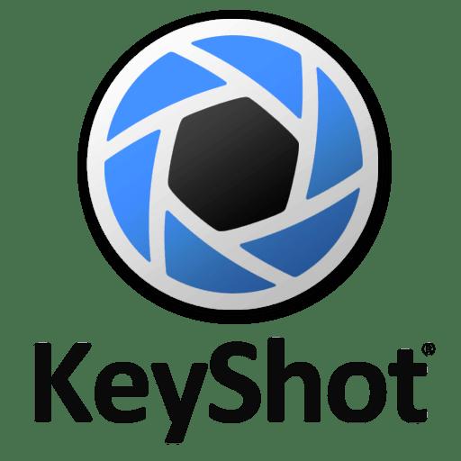 Keyshot 8 Crack + Serial Key 2019 Full Free Download