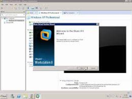 Vmware workstation 15 license key 2019 | VMware Workstation