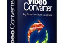 Movavi Video Converter 19.1.0 Crack