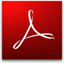 Adobe Acrobat Pro Dc 2019 Crack