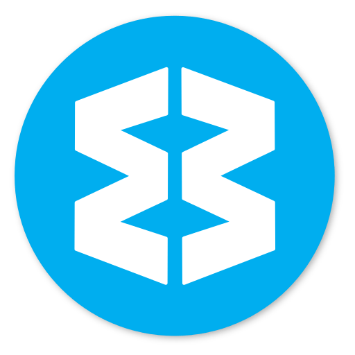 Wavebox 4.8.4 Crack