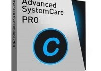 Advanced SystemCare Pro 12.3.0.335 Crack