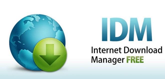 Internet Download Manager 6.32 Build 9 Crack