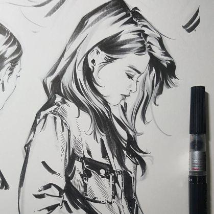 Sketch 54 Crack