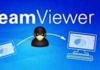 TeamViewer 14.2.8352 Crack
