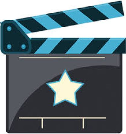 Movavi Video Editor 15.4 Crack With Serial Key Free Download 2019