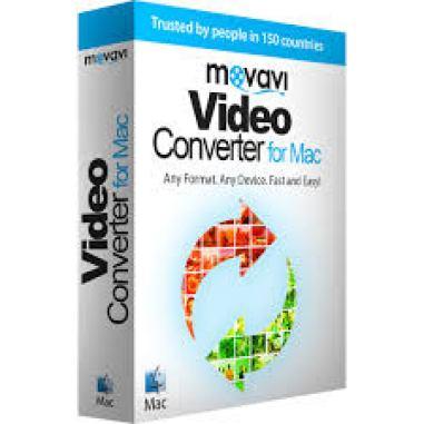 Movavi Video Converter 19 Crack + Serial Key Free Download 2019