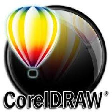 Corel Draw X9 Crack With Keygen Free Download 2019