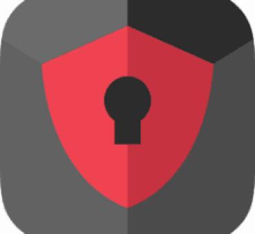 Total Antivirus 2019 Crack + Serial Key Free Download