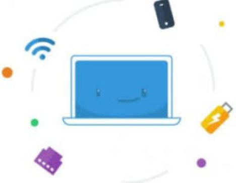 Connectify Hotspot Pro 2019 Crack With Serial Key Free Download