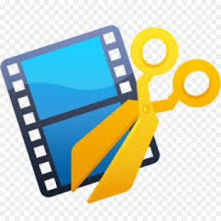 Movavi Video Editor 15.5 Crack With Activation Code Free Download 2019
