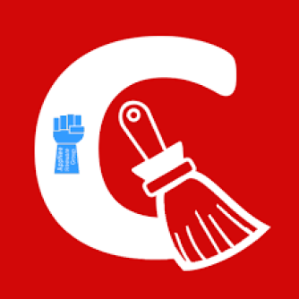 CCleaner Pro 5.60.7307 Crack With License Key Free Download 2019