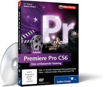 Adobe Premiere Pro CC CC 2019 13.1.3 Crack With Registration Code Download
