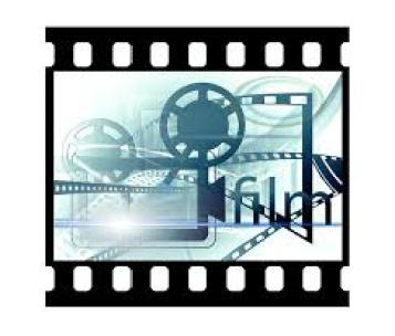 Windows Movie Maker 2019 Crack Activation Code Download
