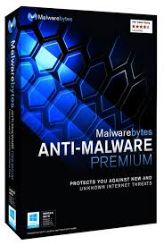 Malwarebytes Anti-Malware 3.8.3 Plus Keygen Crack With Free Download 2019