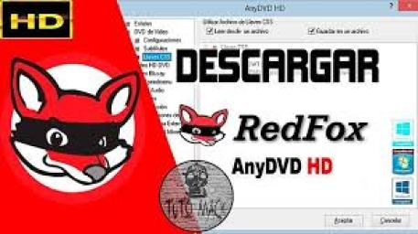 AnyDVD HD 8.3.7.0 Crack With Activation Code Free Download 2019