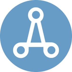 IntelliJ IDEA 2019.1.3 Crack With Plus Keygen Free Download